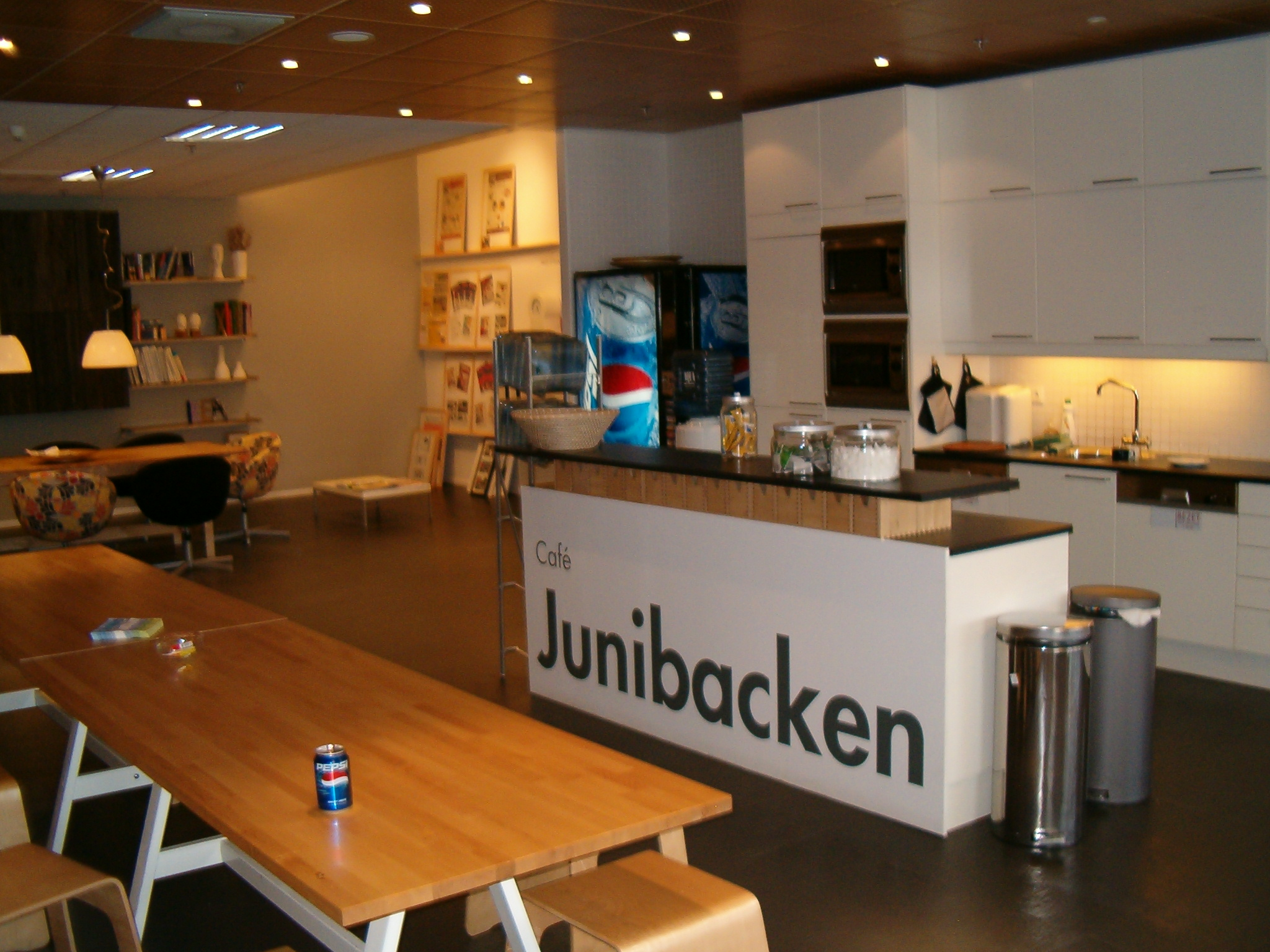 Ikea vloertegels kol tegels with ikea vloertegels cheap for Kantoor opbergers